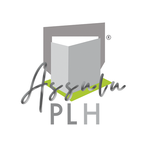 PLH assulu logo