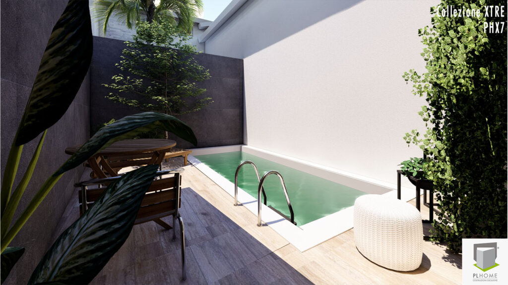 PHX7 piscina3