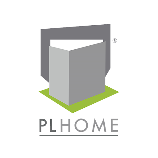 PL home logo nuovo
