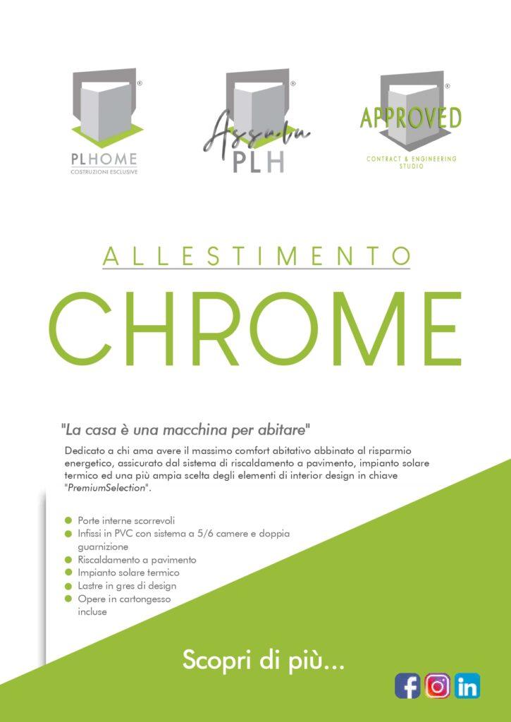 chrome page 0001 2