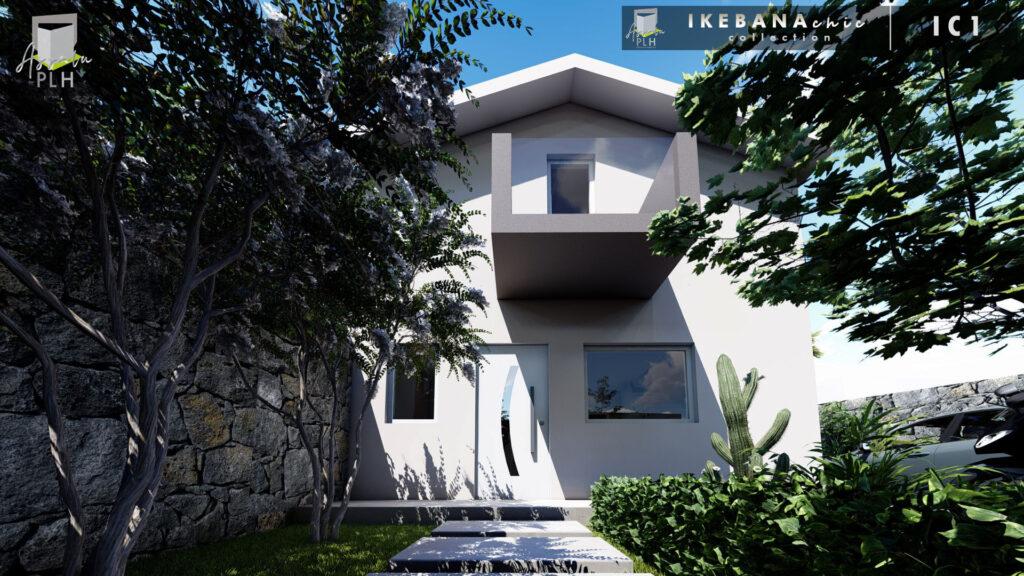 villa 1 4