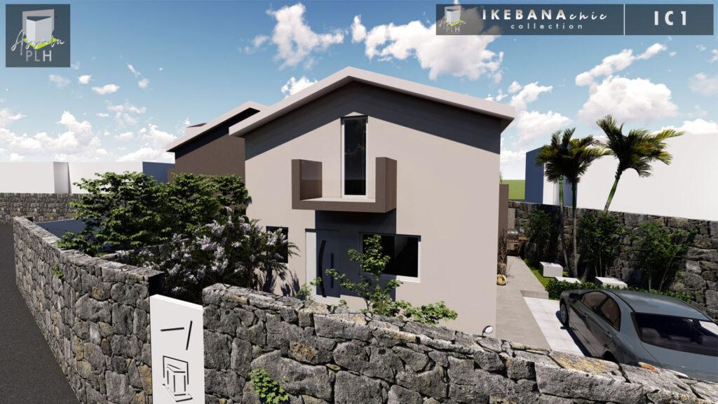villa 1 5