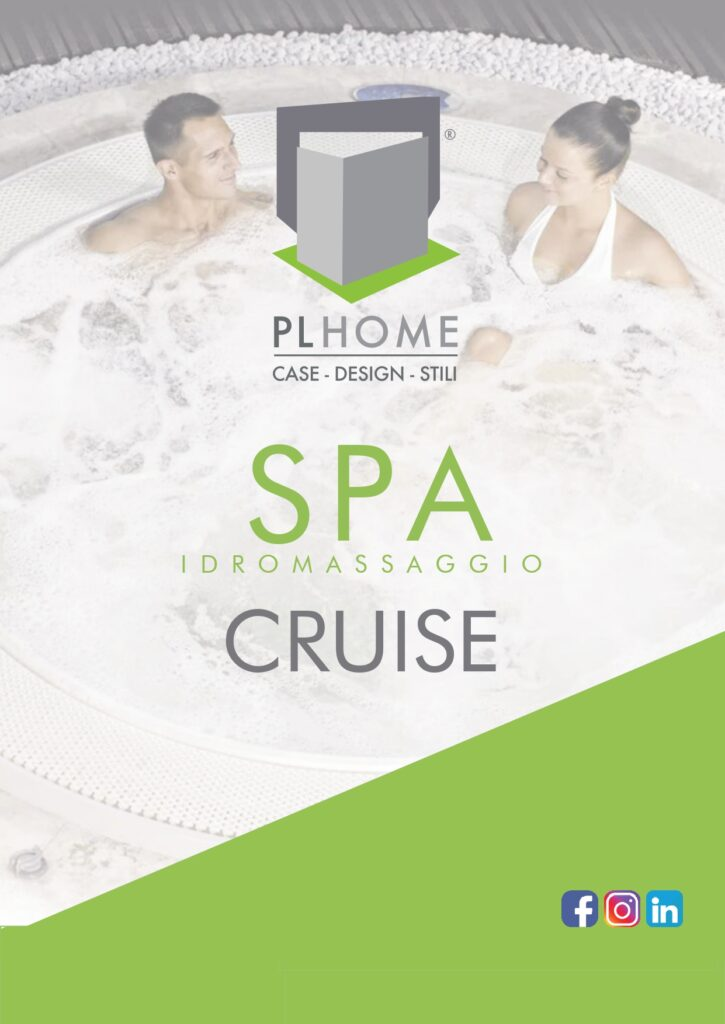 SPA CRUISEcoverpage page 0001
