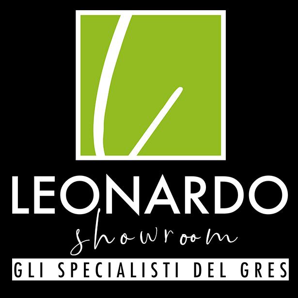 LEONARDO LOGO 3